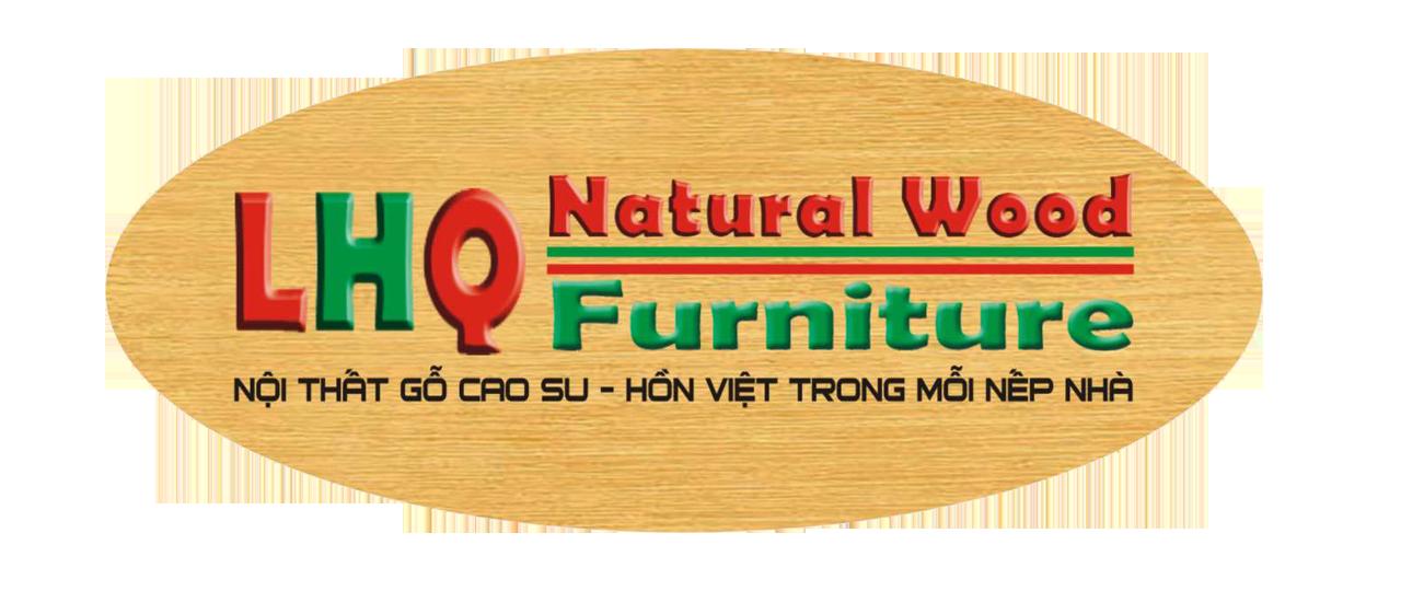 noithatgotunhien.com.vn